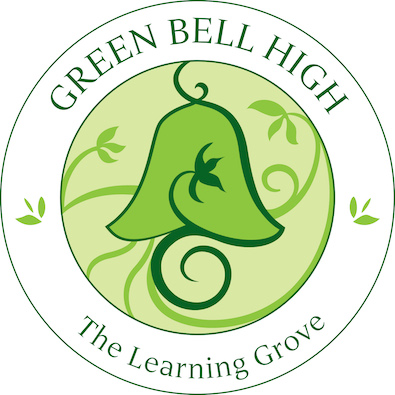 Green Bell High School